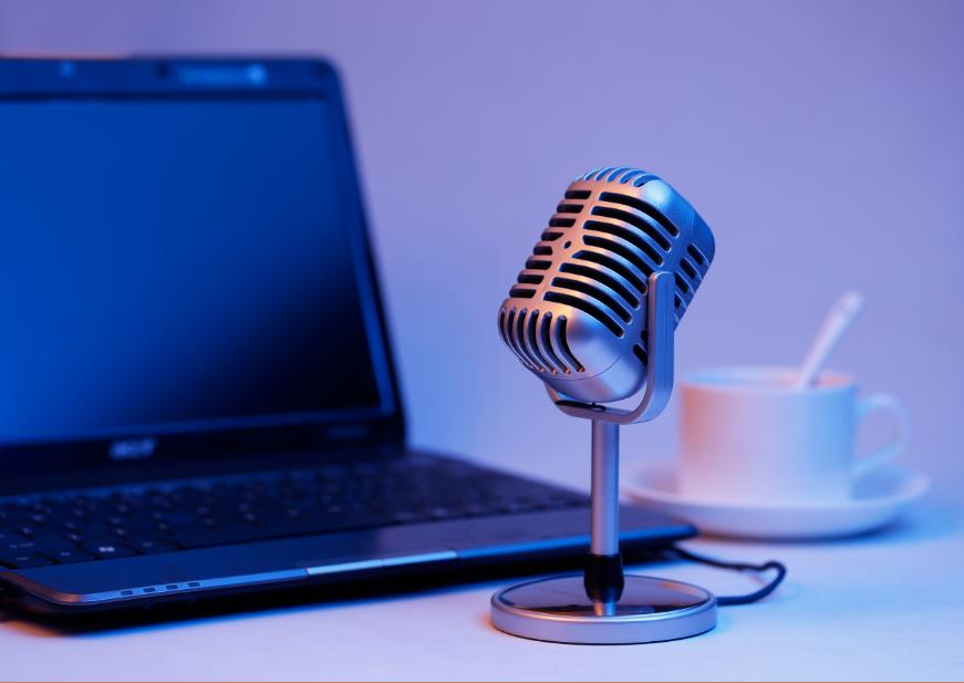 پاسخ به پرسشی مهم ، تفاوت بین اپراتور پیامک صوتی و سامانه پیامک صوتی در چیست؟