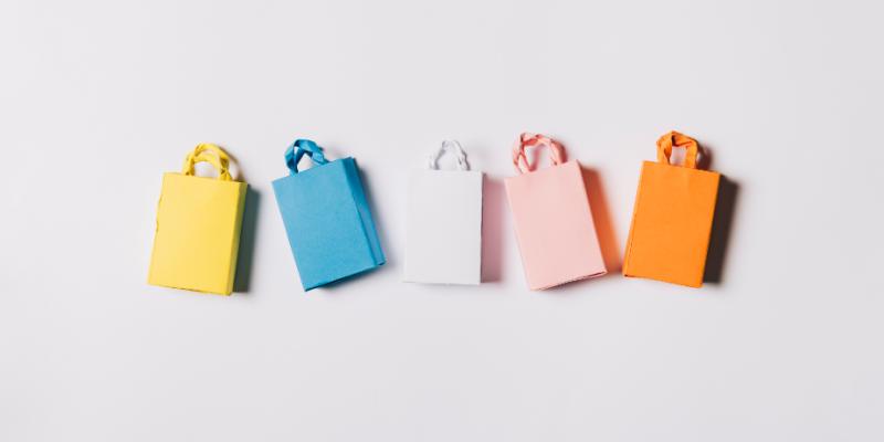 10 نکته مهم که قبل از راه اندازی فروشگاه باید بدانید