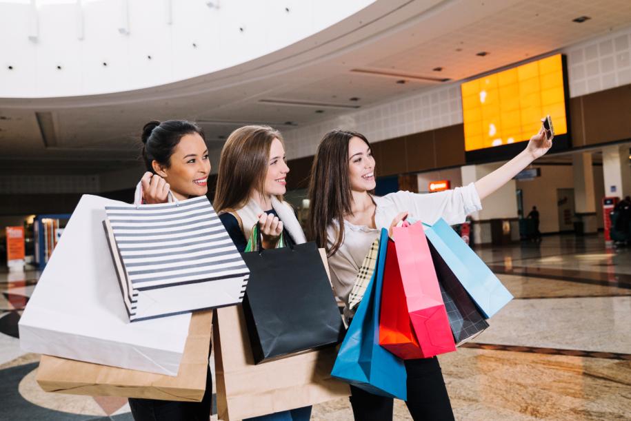تضمین موفقیت 93 درصدی وفادار سازی مشتریان، با چند راه حل ساده