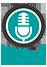 نوانک | اپراتور پیام صوتی | پیامک صوتی