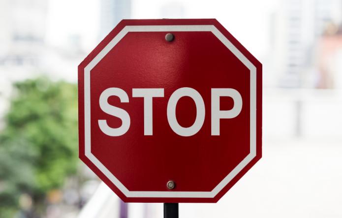 5 دلیل که نشان می دهد سرویس پیامک صوتی برای شما کاربردی ندارد